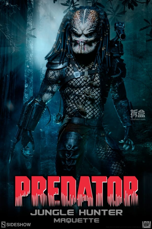 predator-jungle-hunter-maquette-5