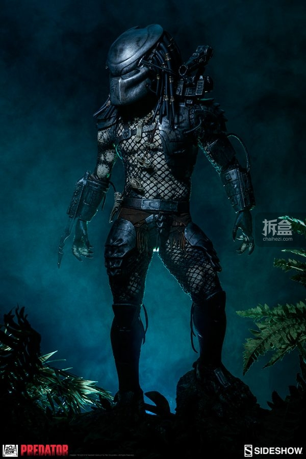 predator-jungle-hunter-maquette-6