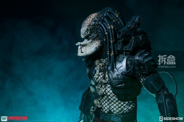 predator-jungle-hunter-maquette-7