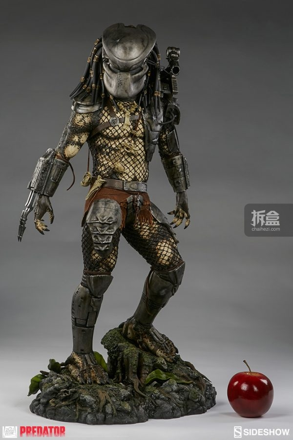 predator-jungle-hunter-maquette-8