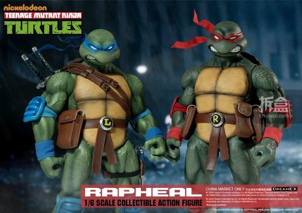 raphael-leo-1