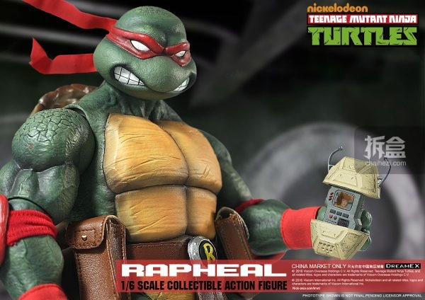raphael-leo-12