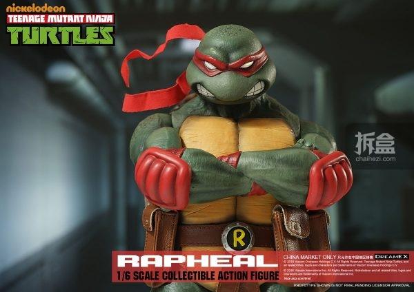 raphael-leo-3