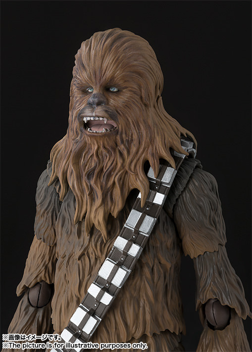 star-wars-chewbacca-1