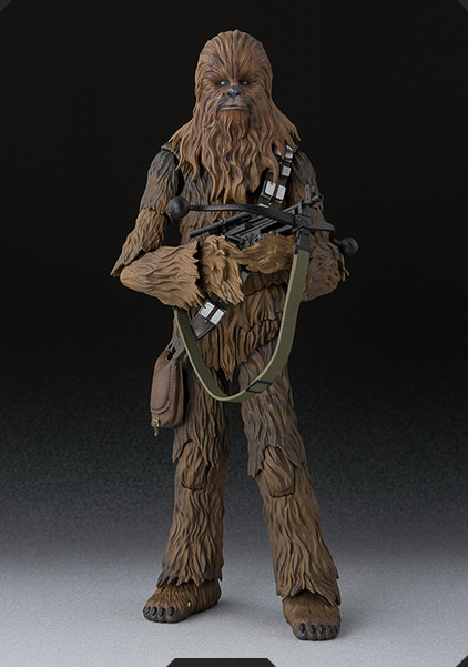 star-wars-chewbacca-3