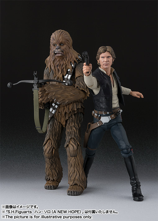 star-wars-chewbacca-4