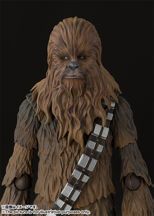 star-wars-chewbacca-6