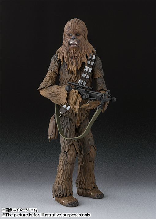 star-wars-chewbacca-7