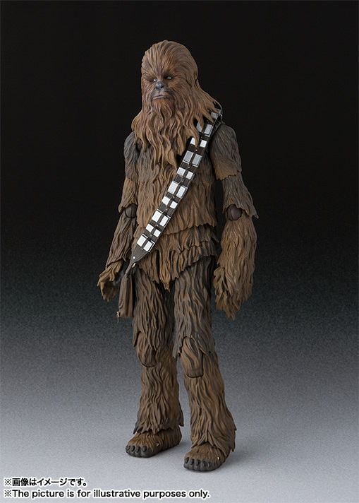 star-wars-chewbacca-8