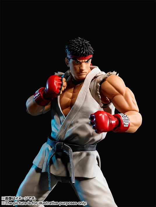 street-fighter-ryu-1