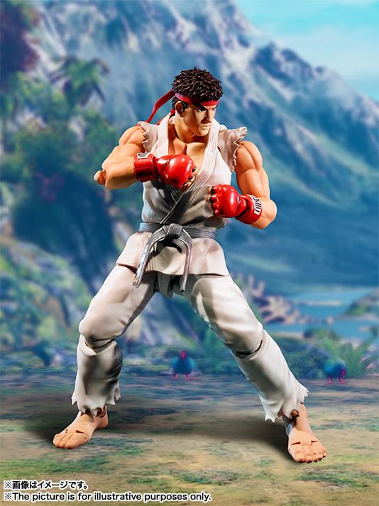 street-fighter-ryu-2