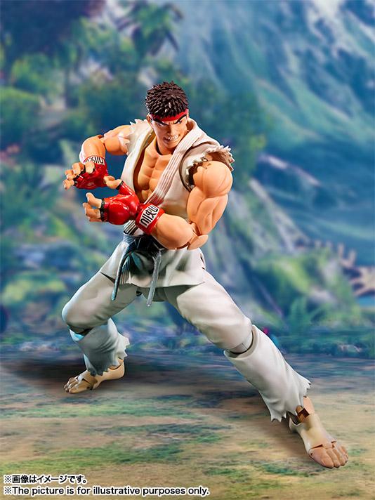 street-fighter-ryu-3