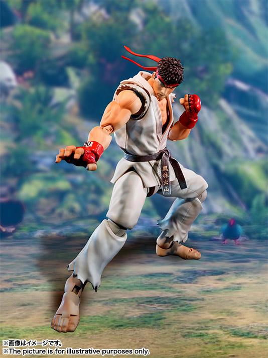 street-fighter-ryu-5