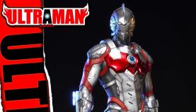ultraman-cover