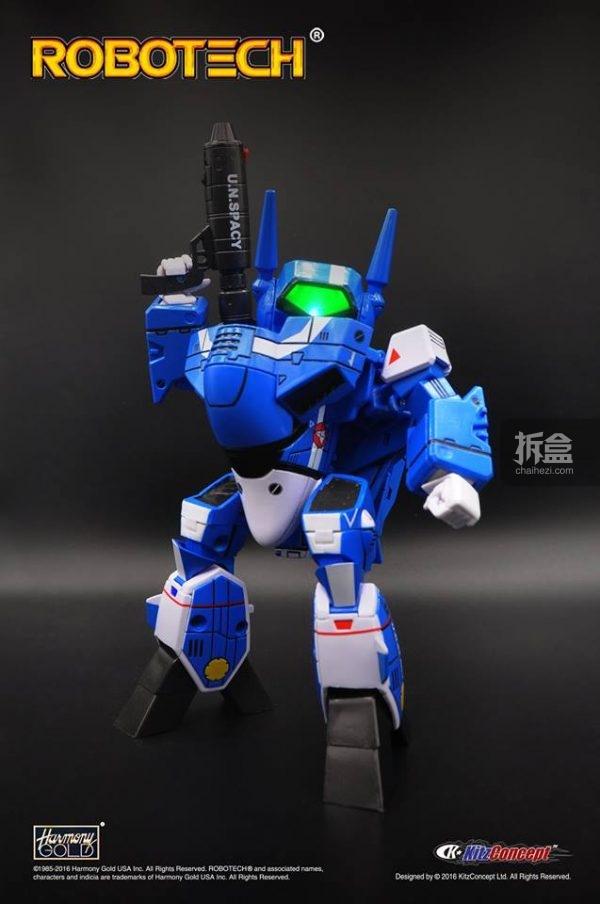 vf1j-blue-1