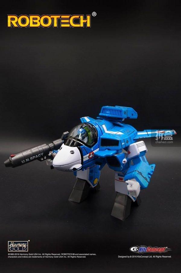vf1j-blue-2