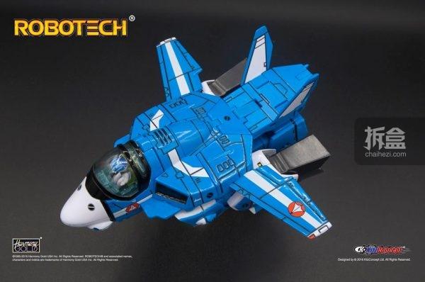 vf1j-blue-3