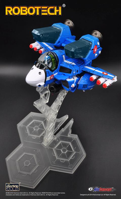 vf1j-blue-4