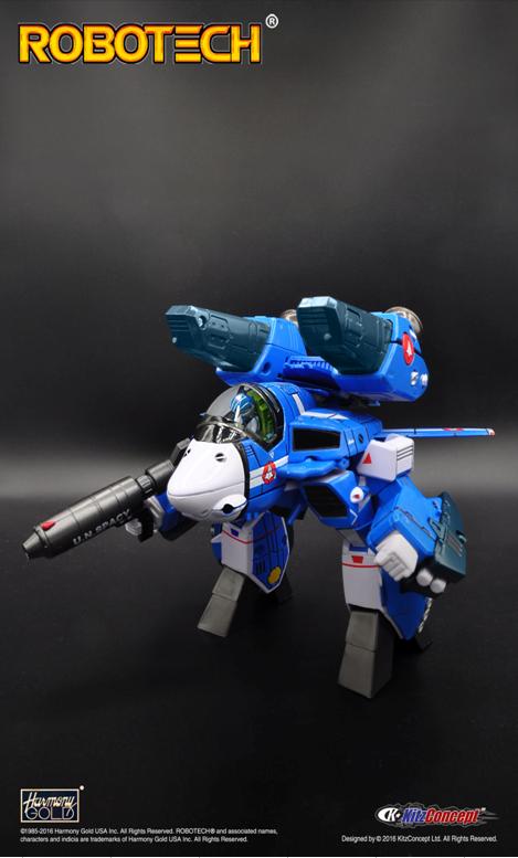 vf1j-blue-5
