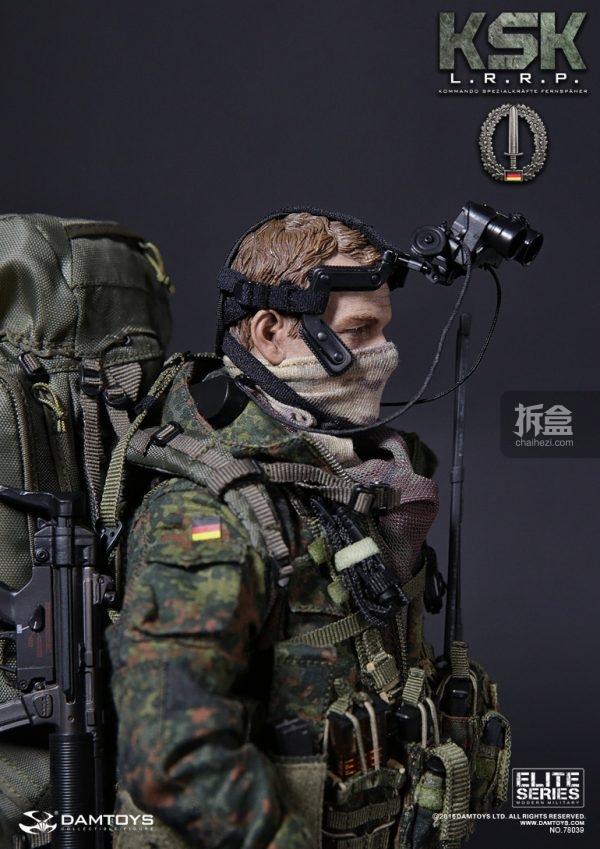 dam-ksk-lrrp-11