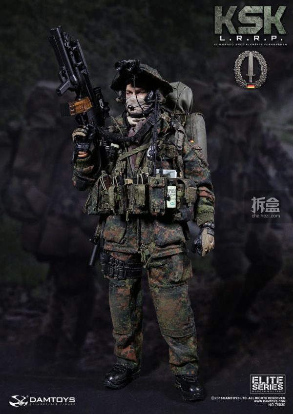 dam-ksk-lrrp-6