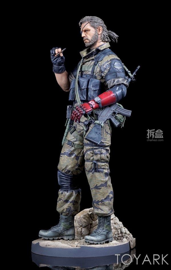 gecco-snake-toyark-19
