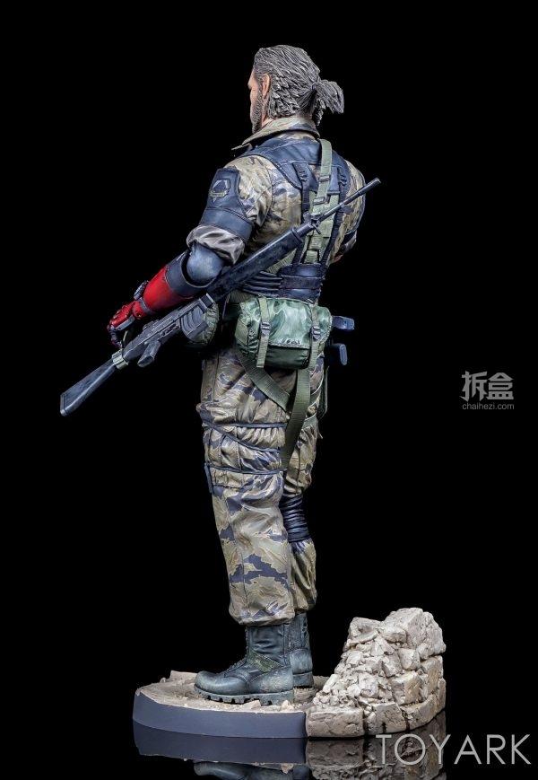 gecco-snake-toyark-20