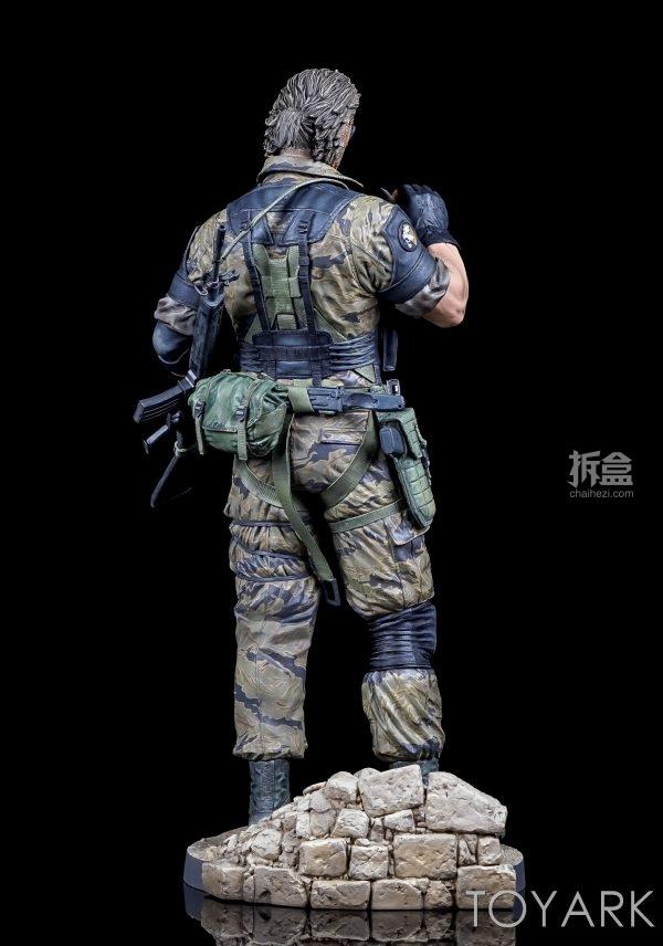 gecco-snake-toyark-21