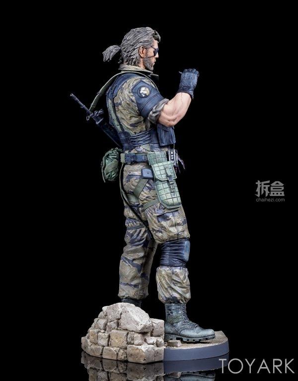 gecco-snake-toyark-22