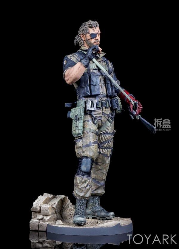gecco-snake-toyark-23