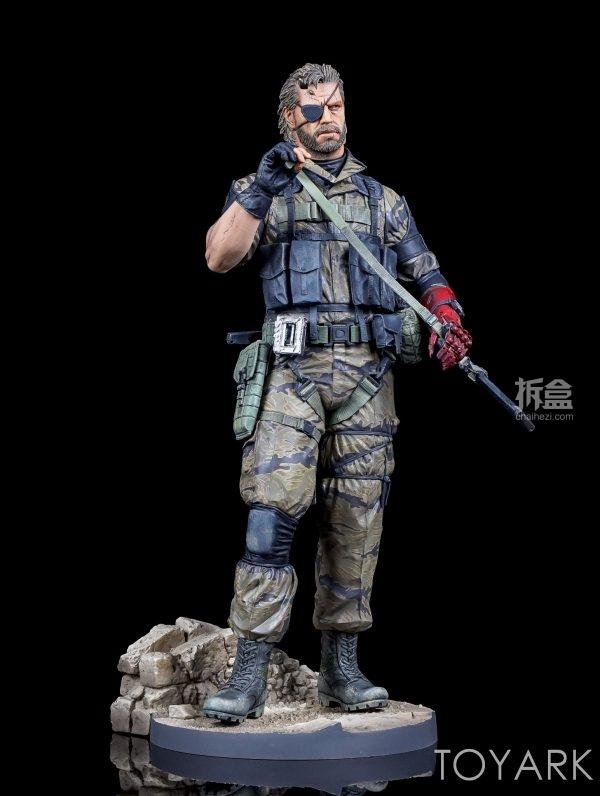 gecco-snake-toyark-24