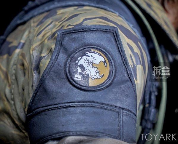 gecco-snake-toyark-26