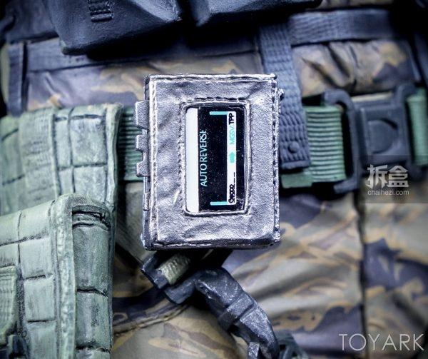 gecco-snake-toyark-29