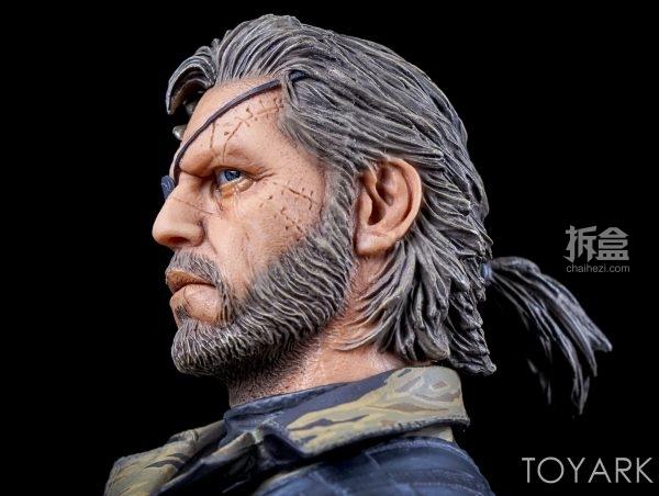 gecco-snake-toyark-39
