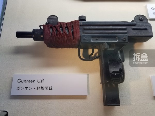 ghost-in-the-shell-movie-props-10