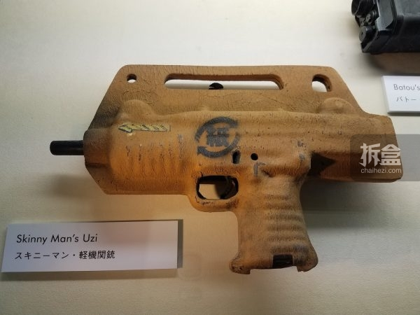 ghost-in-the-shell-movie-props-12