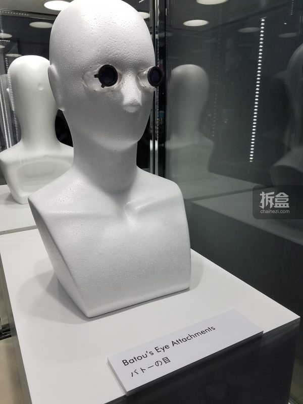 ghost-in-the-shell-movie-props-13a