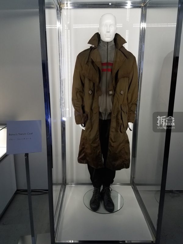 ghost-in-the-shell-movie-props-21