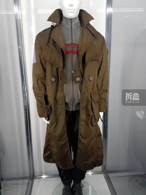 ghost-in-the-shell-movie-props-22