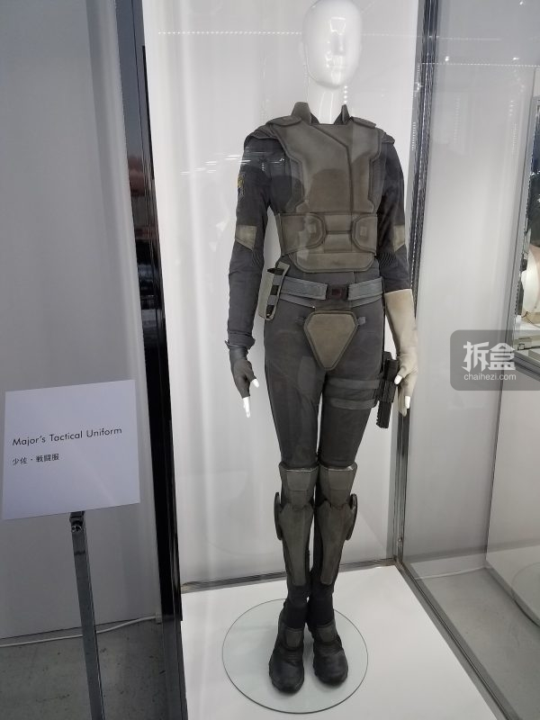 ghost-in-the-shell-movie-props-23