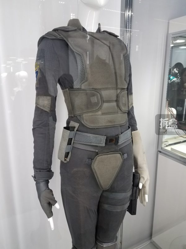 ghost-in-the-shell-movie-props-24