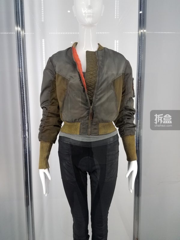 ghost-in-the-shell-movie-props-25
