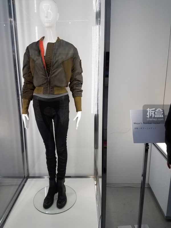 ghost-in-the-shell-movie-props-25a