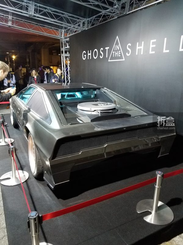 ghost-in-the-shell-movie-props-30
