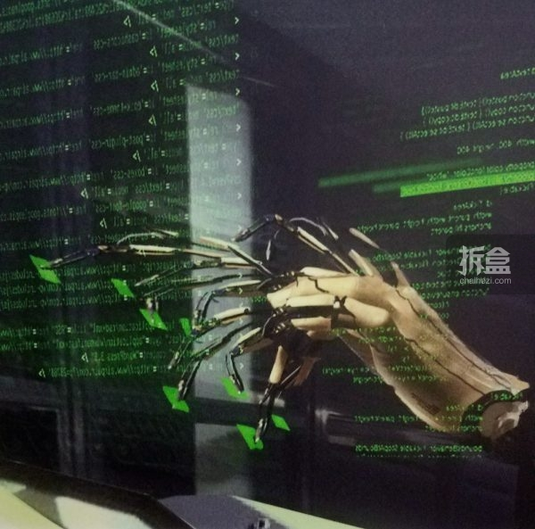 ghost-in-the-shell-movie-props-36