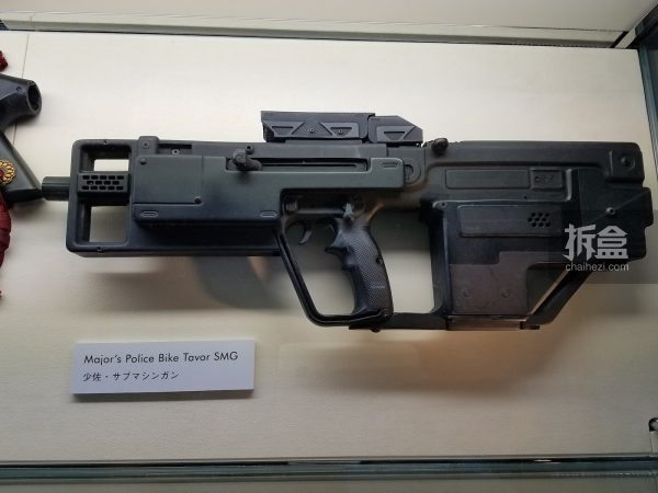 ghost-in-the-shell-movie-props-5