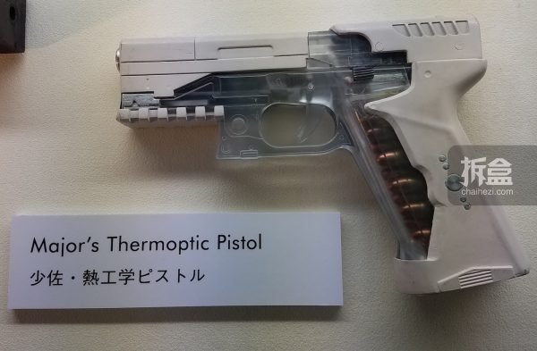 ghost-in-the-shell-movie-props-5a