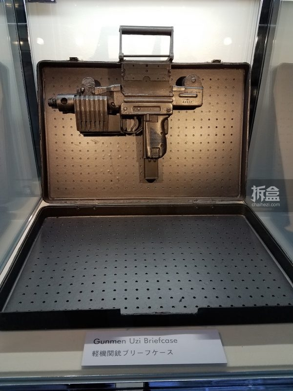 ghost-in-the-shell-movie-props-6