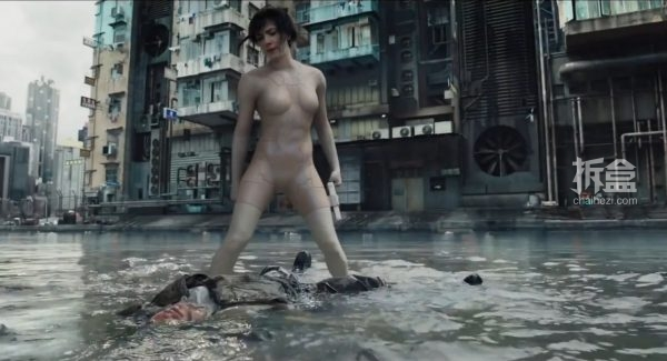 ghostinshell-movie-2