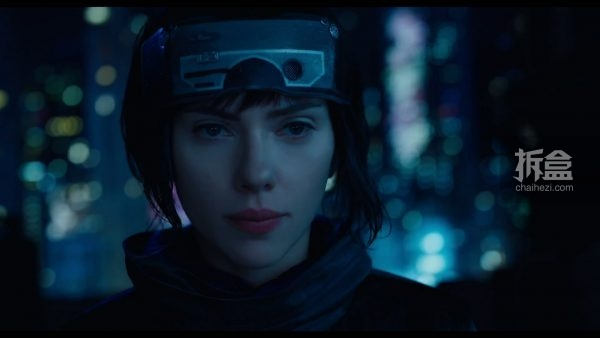 ghostinshell-movie-3